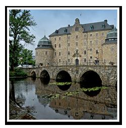 Örebro1