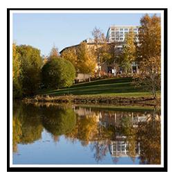 Umeå-2