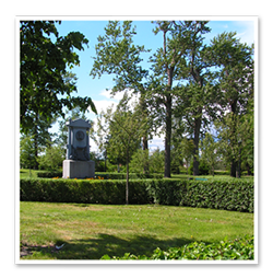 Umeå-3