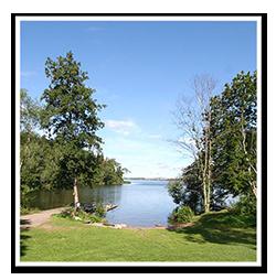 Järfälla3