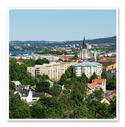 Jönköping1