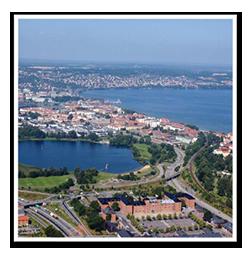 Jönköping2