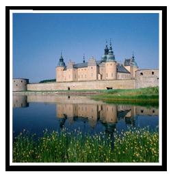 Tradfallning-Kalmar-1