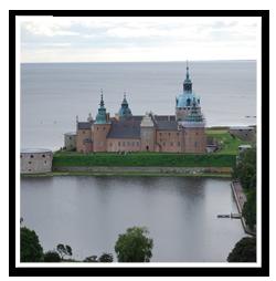 Tradfallning-Kalmar-2