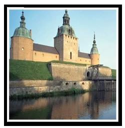 Tradfallning-Kalmar-3