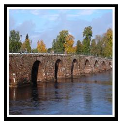 Tradfallning-Karlstad-1