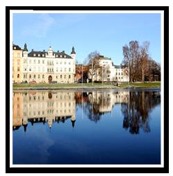 Tradfallning-Karlstad-2