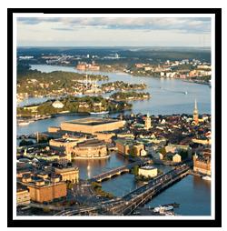 Tradfallning-Sundsvall-1