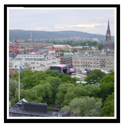Tradfallning-Sundsvall-2