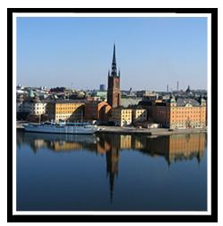 stockholm2