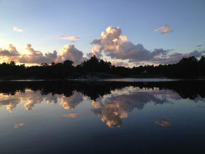the-stockholm-archipelago-393996_1920