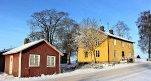 house-3028985_1920