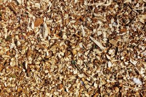 wood-chips-3194483_1920